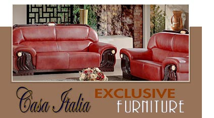 Furniture Stores In Pretoria